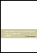 Social Insurance - Annual Report