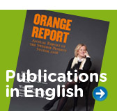 Publications in English